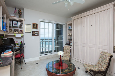 3702 North Highway A1A Unit 1201 - Grand Isles-241