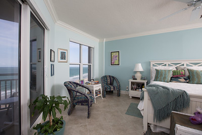 3702 North Highway A1A Unit 1201 - Grand Isles-225