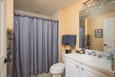 3702 North Highway A1A Unit 1201 - Grand Isles-253-Edit