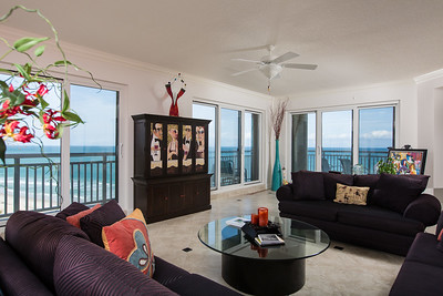 3702 North Highway A1A Unit 1201 - Grand Isles-109-Edit