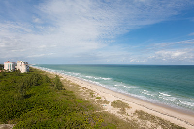 3702 North Highway A1A Unit 1201 - Grand Isles-8
