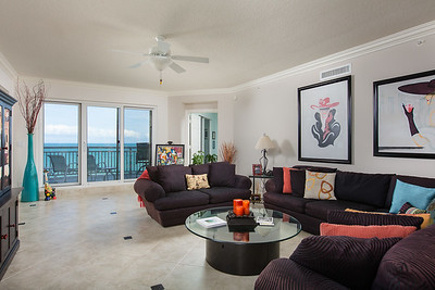 3702 North Highway A1A Unit 1201 - Grand Isles-94-Edit