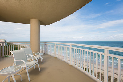3702 North Highway A1A Unit 1201 - Grand Isles-42