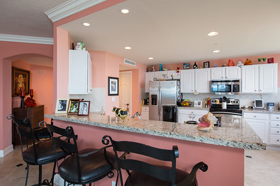 3702 North Highway A1A Unit 1201 - Grand Isles-174-Edit