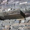 Fireplace Wall-Wet Bar-17