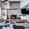 Fireplace Wall-Wet Bar-11