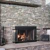Fireplace Wall-Wet Bar-18