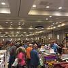 Large Vendor Room Full Length