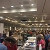 More Large Vendor Room