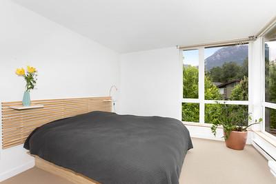 A38 Bedroom 1B
