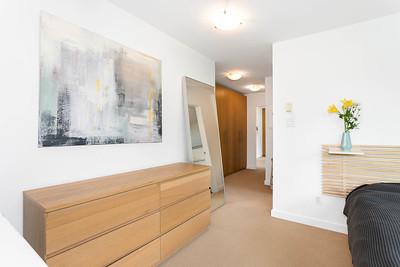 A38 Bedroom 1C