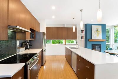 A38 Kitchen 3