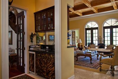 380 Shores Drive - January 06, 2012-106