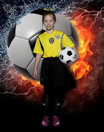 380 Soccer Fall