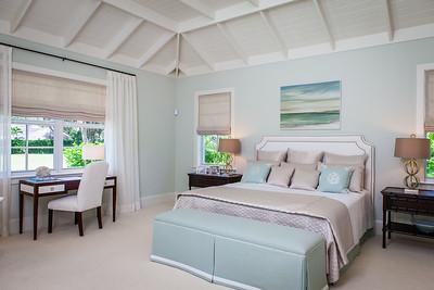 381 Sea Oak Drive - Johns Island-253