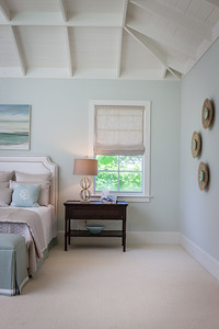 381 Sea Oak Drive - Johns Island-247