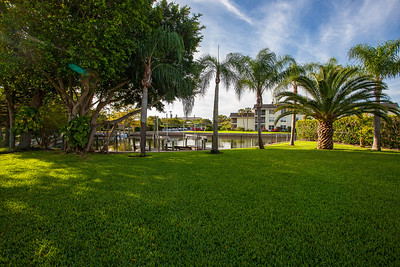 3845 Indian River Drive-33
