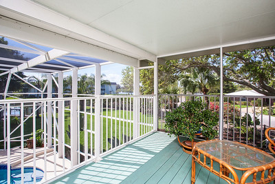 3845 Indian River Drive-238