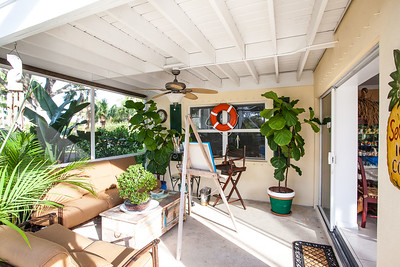 3845 Indian River Drive-41