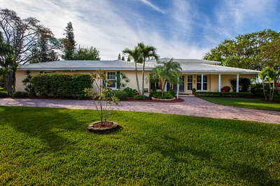 3845 Indian River Drive-44