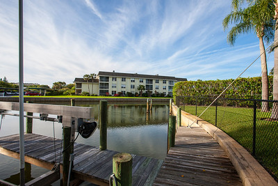 3845 Indian River Drive-23