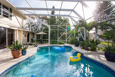 3845 Indian River Drive-8