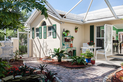 3845 Indian River Drive-162