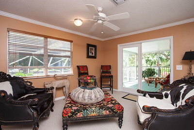 3845 Indian River Drive-220