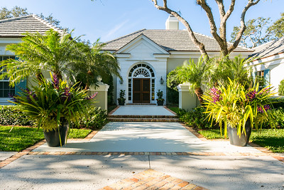 385 Coconut Palm Road - FE Revised-15