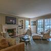 3864 Lake Forest - FMLS002
