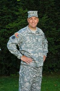 ChrisM-Deployment-7-11-09-27