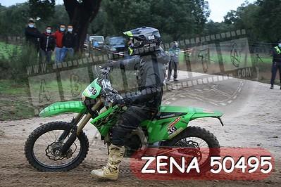 ZENA 50495
