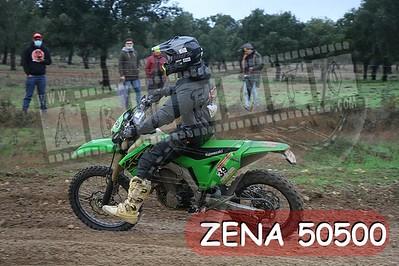 ZENA 50500