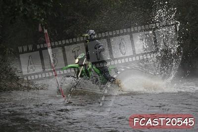 FCAST20545