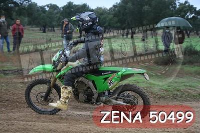 ZENA 50499