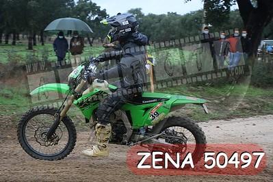 ZENA 50497