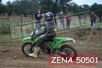 ZENA 50501