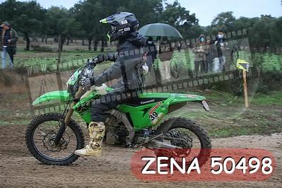 ZENA 50498