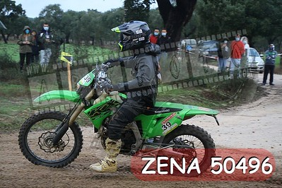 ZENA 50496
