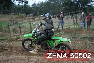 ZENA 50502