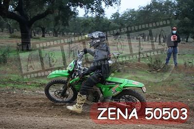 ZENA 50503