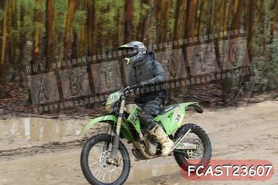 FCAST23607