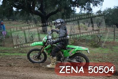 ZENA 50504