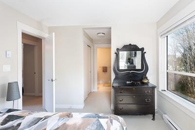 N39 Bedroom 1B