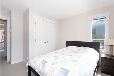 N39 Bedroom 2B