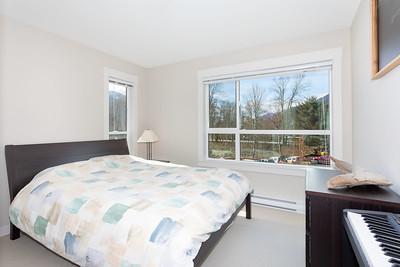 N39 Bedroom 2A
