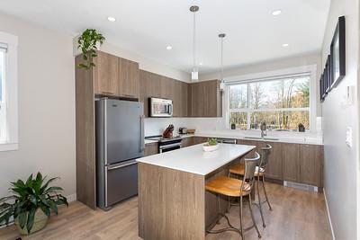 N39 Kitchen 1