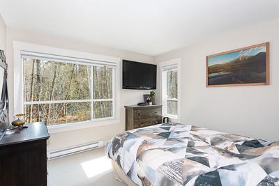 N39 Bedroom 1A