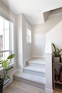N39 Stairway