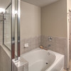 390 17th St NW #1066 020